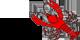 HoRAK - system internetowy dla graczy gier planszowych